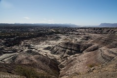 Valle de la Luna (Pablunchele!) Tags: argentina sanjuan parqueprovincialischigualasto valledelaluna