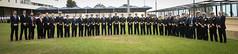 RED_5210 (escuela_naval) Tags: cadetes capitanes de fragata generacion 96 oficiales escuelanaval esnaval