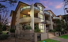 5/68-70 Newman Street, Merrylands NSW