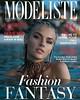 Modeliste Magazine - November 2016 English   114 pages   PDF   18.20 MB #مجله #pdf151 جهت دریافت مجله یا اشتراک دائمی پیام بدین: @mantosale (zarifi.clothing) Tags: manto lebas مانتو پوشاک لباس مزون زیبا قشنگ