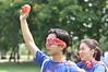 DSC_0296 (teambuildinggallery) Tags: team building activities bangkok for dumex rotfai park