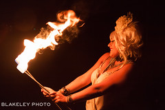 Stone Soup Shoot 11-12-16 (Chris Blakeley) Tags: flow flowarts firearts seattle gasworkspark firebreathing