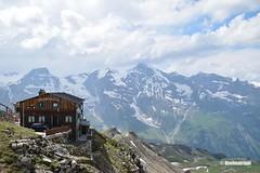 20161121-Unelmatrippi-Grossglockner-DSC_0625 (Unelmatrippi) Tags: grossglockner alpineroad hochalpenstrasse austria roadtrip europe alps