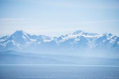 Cordilleras de Bolivia (Irina Callegher) Tags: bolivia cordilleras lake titicaca isla del sol island sun
