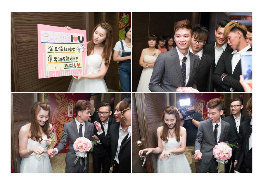 30864728830 7f9a9a272d o - [台中婚攝]婚禮攝影@女兒紅 廖琍菱