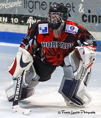 Guillaume DROUOT (Anglet Hormadi) - 091205-016 (Patxi64) Tags: 0910 2009 20091205 anglet anglethormadi doyle drouot eishockey franced2 guillaumedrouot hockey hockeysurglace hokej hormadi icehockey ijshockey ishockey jkiekko patinoiredelabarre sport france