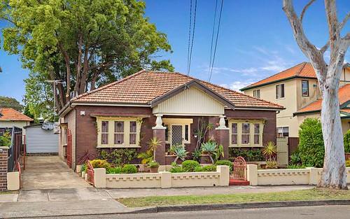 16 Wynnstay Avenue, Enfield NSW 2136