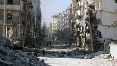 اجتماع طارئ لمجلس الأمن اليوم بشأن حلب (ahmkbrcom) Tags: الأممالمتحدة النظامالسوري باريس سوريـا فرنسا كورياالشمالية لندن مجلسالأمن