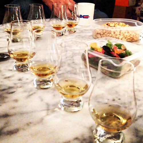 #vellingewhiskyklubb #Torsdagswhisky #scotland #whisky #ila #highlands #laphroaig