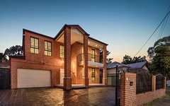 31 Illalong Street, Granville NSW