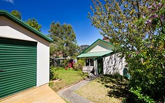 21 Thirroul Ave, Blackheath NSW