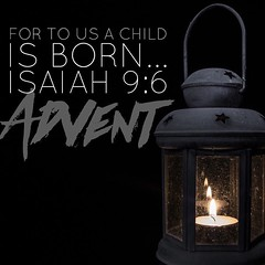 "Join us for the first Sunday of Advent this morning! Tomorrow marks the start of Advent. ""For to us a child is born and to us a son is given. And his name shall be called Wonderful Counselor, Everlasting Father, Prince of Peace."" #advent #christmas s #edm (rcokc) Tags: join us for first sunday advent this morning tomorrow marks start fortousachildisbornandtousasonisgivenandhisnameshallbecalledwonderfulcounseloreverlastingfatherprinceofpeace christmas s edmond edmondok"