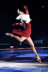 Carly Donowick