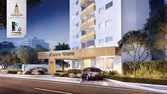 torre ouro www.mayanegocios.com.br (4) (Maya Negócios Imobiliários) Tags: lançamento palmas 106sul torreouro apartamento2quartos imóveisto comprarapartamento investimento