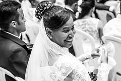 Casamento Social 2016 (Casamento Social) Tags: casamento social casais casal noiva noivas buque noivos amor beijo aliana ao governodematogrosso setas nav ginasioaecimtocantins cuiab