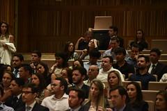 27 (Tribunal Regional do Trabalho da 4 Regio) Tags: concurso juizsubstituto 4etapa resultado provaoral 02122016 portoalegre plenrio dezembro 2016 trtgacho justiadotrabalho 4regio riograndedosul trt trt4 tribunal trabalho justia judicirio trabalhista rs trtrs poderjudicirio brasil
