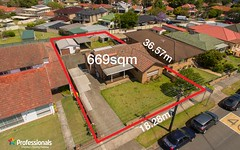 39 Faraday Road, Padstow NSW
