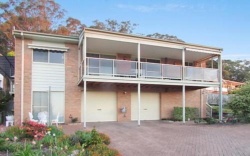 48 The Peninsula, Corlette NSW 2315
