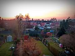 2016-12-05 sunset (22)city (april-mo) Tags: sky sunset clouds nuages ciel soleil coucherdesoleil city