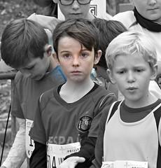 Eyes (Cavabienmerci) Tags: switzerland suisse schweiz run running race runner laufen lauf lufer course  pied coureur coureurs athlete athletes jungen boy boys kids kid garons sport sports
