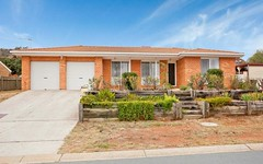 4 Lesueur Place, Canberra ACT