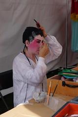 DSC04250 (RosieTulips) Tags: worldfestival cantoneseoperasingers