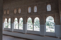 20150813-Andalucia-016.jpg (S.M.H.M.) Tags: andaluca spain palace alhambra
