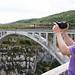 "Gorges du Verdon • <a style=""font-size:0.8em;"" href=""http://www.flickr.com/photos/25269451@N07/20824622954/"" target=""_blank"">View on Flickr</a>"