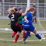 Powerex Petone Reserves v Brooklyn Northern Utd 43