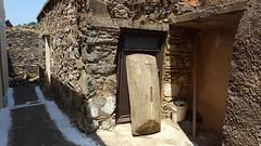 20150801_130416 (stavrosxstefanidis) Tags: oldhouses chios    parparia