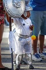 The Gladiator_6260 (hkoons) Tags: carnival costumes boy girl festival children fun island costume mas child parade enjoy trinidad caribbean festivities enjoyment portofspain antilles streetparty boysandgirls caribbeansea constumes childrensparade trinidadandtobago windwardislands lesserantilles