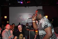 IMG_1654 (therob006) Tags: hiphop liveperformance hivemind mindspray