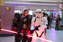IMG_4019 (wesuah) Tags: dragon stormtrooper con sith dragoncon 2015