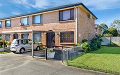 16/262 River Ave, Carramar NSW