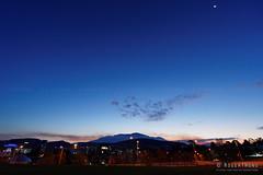 20150919-04-Mt Wellington (Roger T Wong) Tags: night evening australia tasmania hobart cenotaph mtwellington domain 2015 sony1635 rogertwong sel1635z sonya7ii sonyilce7m2 sonyalpha7ii sonyfe1635mmf4zaosscarlzeissvariotessart
