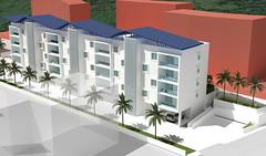 _04 camera d (albarender) Tags: design render architettura pizzo calabro concorsi appartamenti