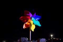 IMG_9908 (big-ashb) Tags: park art banksy subversive westonsupermare bemusement dismaland