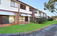 2/80 Dalnott Road, Gorokan NSW