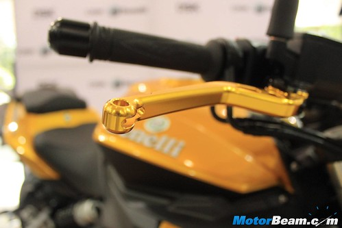 Benelli-TNT-600i-Limited-Edition-06