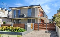 3/329 Trafalgar Avenue, Umina Beach NSW