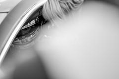 Jason Plato (Team BMR) before race interview #ITVsport #BTCCisHere (Gergo Toth) Tags: car vw volkswagen kent team report swindon champion racing cc louise final british finale interview plato touring gp brands motorsport dunlop brandshatch itv autocar toca msa bmr britishtouringcarchampionship fawkham vwcc whatcar jasonplato teambmr