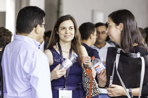 """FP-MATERIAIS2015_DIA22-27 • <a style=""""font-size:0.8em;"""" href=""""http://www.flickr.com/photos/136522594@N02/21647192568/"""" target=""""_blank"""">View on Flickr</a>"""