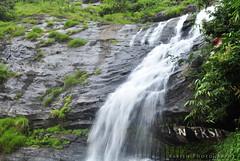 Cheeyappara Waterfalls, Adimaly (Babish VB) Tags: trip travel vacation india holiday tourism nature beauty honeymoon kerala waterfalls leisure munnar idukki keralatourism adimaly cheeyapparawaterfalls