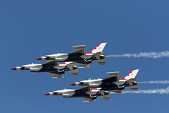 2015 Best JSOH Pictures (18) (maskirovka77) Tags: andrews f16 f22 thunderbirds airforce warbirds picks warbird stunts aerobatics afb airforcebase jsoh jointserviceopenhouse