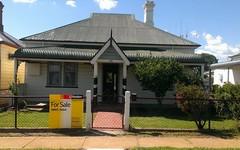 116 Warne Street, Wellington NSW