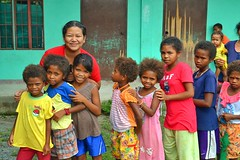 project kulay 4 (aileen_cute01) Tags: project outreach kulay projectkulay
