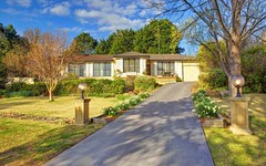 2 Fountain Street, Berrima NSW