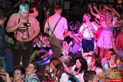Oktoberfest_LA_2015_131