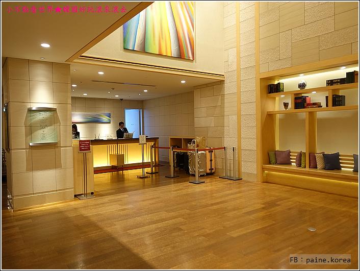 札幌Hotel Resol Trinity (4).JPG