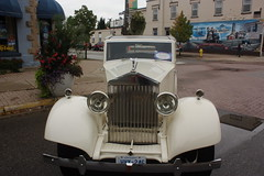 Cinderella's Classic Car show 29 (codie_horse) Tags: ontario canada fall cars october outdoor overcast trucks classiccars portelgin 2015 pumpkinfest differentangle differentcolours differntviews 1990orolder cinderellasclassiccarshow